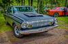 1963 Dodge Station Wagon (kenmojr) Tags: 2017 antique atlanticnationals auto car classic moncton newbrunswick show vehicle vintage centennialpark kenmo kenmorris carshow nikon d7000 nikkor 18105 1963 dodge stationwagon mopar