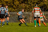 JK7D0175 (SRC Thor Gallery) Tags: 2017 sparta thor dames hookers rugby