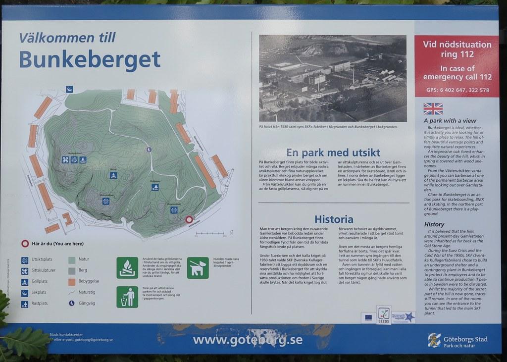 skf göteborg karta The World's newest photos of gamlestaden   Flickr Hive Mind skf göteborg karta