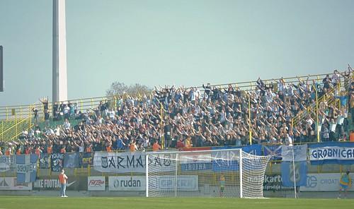 Istra - Rijeka 1:0 (14.10.2017.)