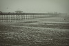 Foggy Pier (paul_taberner_photography) Tags: southportpier foggy
