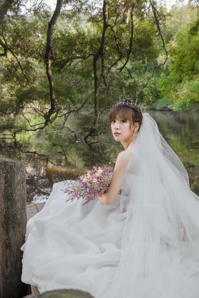 格林婚紗,自助婚紗,苗栗婚紗,婚紗攝影,婚攝卡樂,格林06