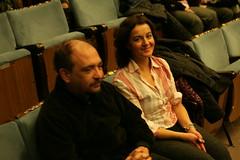 Film Festival Popoli e Religioni 2007 (785)