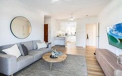 7/83 Howard Avenue, Dee Why NSW