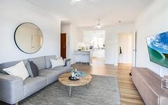 7/83 Howard Avenue, Dee Why NSW