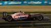 F3 2017 Gunther (lex_visser) Tags: circuitparkzandvoort zandvoort panning 2017 dtm gunther formule3