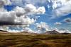Campo Imperatore (Ivano Di Benedetto) Tags: campoimperatore abruzzo mountain appennino gransasso landscape