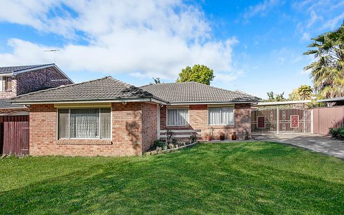 940 The Horsley Dr, Wetherill Park NSW 2164