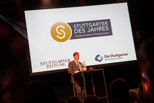 Stuttgarter des Jahres-7