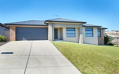 2/27 Osterley Place, Bourkelands NSW