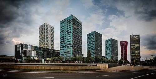 Barcelona-Gotham-panorama-baja