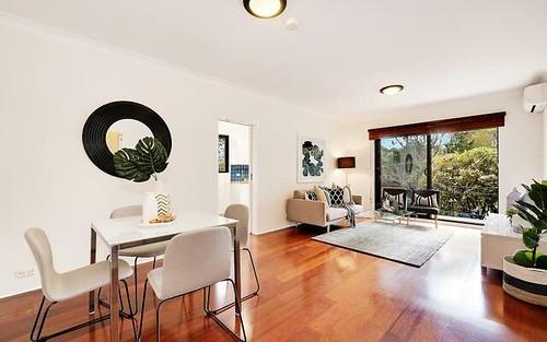 15/10 Broughton Rd, Artarmon NSW 2064
