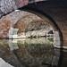 Comacchio, i ponti