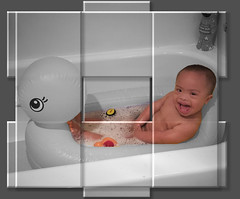Gabriel_Assgn7_Bath_Time (gmart253) Tags: