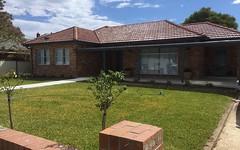 12 Gregson St, Gloucester NSW