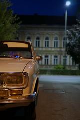 2017-09-30_08-39-30 (robert.brzic) Tags: car vintage slavonskibrod sigma 30mm 14 dc dn sony alpha 6000