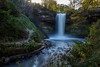 Minnehaha falls (selo0901) Tags: minnehaha falls minneapolis minnesota waterfall