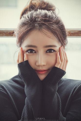 han_ga_eun1982