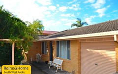 8 Panorama Avenue, South West Rocks NSW