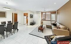 1/12 Woids Ave, Hurstville NSW