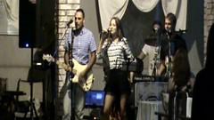 Музична група в ресторані 1 (avvinsk) Tags: музична група в ресторані 1 september 22 2017 0400pm avvi ko