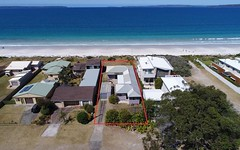 135 Quay Road, Callala Beach NSW