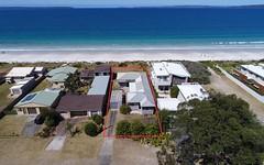 135 Quay Road, Callala Beach NSW