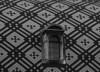 Out of Lines (mkappweiler) Tags: europe austria österreich wien vienna vienne schwarz weiss schwarzweiss nb noir blanc noirblanc black white blackwhite grau grauzoneblur window fenêtre fenster dach toit top roof tile dachziegel muster pattern