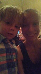 """Mommy and Paul at Emily and Joe's Rehearsal Dinner • <a style=""""font-size:0.8em;"""" href=""""http://www.flickr.com/photos/109120354@N07/37244037894/"""" target=""""_blank"""">View on Flickr</a>"""