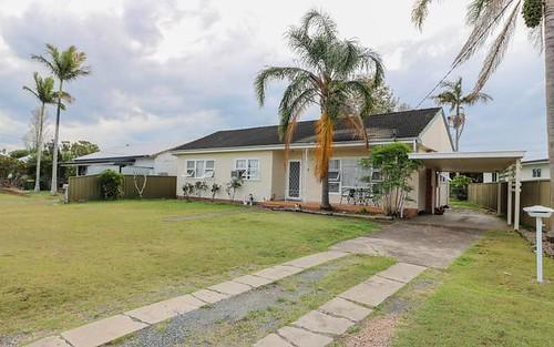 9 McRae Avenue, Taree NSW
