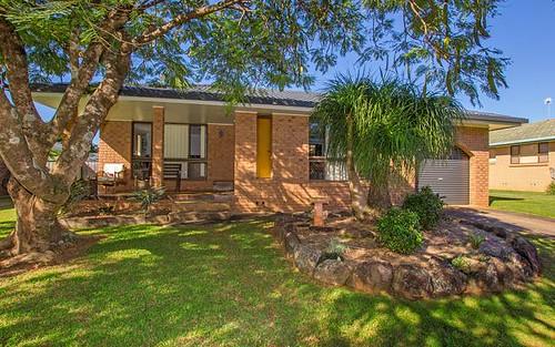 111 Mellis Cct, Alstonville NSW 2477