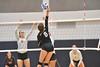 JK2_8593 (Ripon College) Tags: riponcollege redhawks ripon volleyball d3 divisioniii diii diviii ncaa grinnellcollege willmore center weiske gymnasium