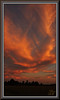 Reach for the sky (WanaM3) Tags: wanam3 sony a700 sonya700 texas houston elfrancoleepark park outdoors vista cloudscape clouds dusk nightfall twilght sunset