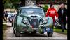 Jaguar XK 150 S (1858) (Laurent DUCHENE) Tags: tourauto chateaudeneuville 2017 historicrally motorsport jaguar xk 150 s xk150