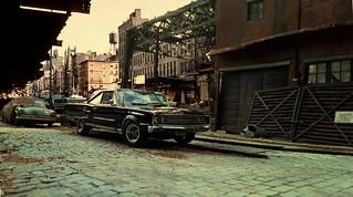 67 Dodge Coronet