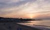 levé soleil 2 (pinpinol80560) Tags: levédesoleil mer minorque