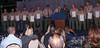 Medal of Merit   20171007   00019.jpg (Ventura County East Valley Search and Rescue Team) Tags: darrenmclaughlin chrisdyer geoffdean matthumphreys borismedina frankdikken robertodelfrate vcso sar3members marcalabanza jeffgaul ronwood patrickemerson gregbrentin