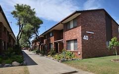 6/40-42 Boultwood Street, Coffs Harbour NSW