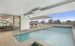608/510 St Pauls Terrace, Bowen Hills QLD