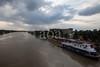 5D8_7662-2 (bandashing) Tags: keanebridge river surma boat truck sylhet manchester england bangladesh bandashing aoa socialdocumentary akhtarowaisahmed