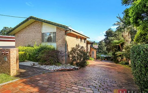 2/66A River St, West Kempsey NSW 2440