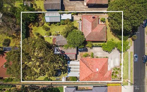 5-7 Ellen St, Ryde NSW 2112