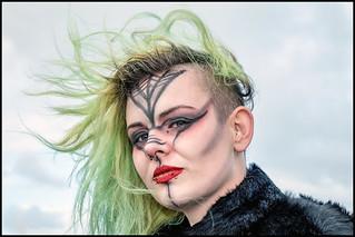 DSCF2899  Whitby Goths by Steve Gray 29-10-17 LowRes