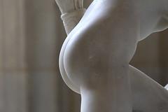 _le_louvre_sculpture_777b2 (isogood) Tags: paris louvre france art palace baroque rococo paintings museum architecture sculptures