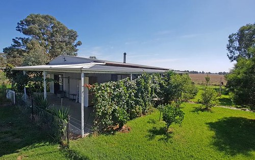 197 Whittaker Lane, Howlong NSW