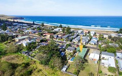 47 Renfrew Road, Gerringong NSW