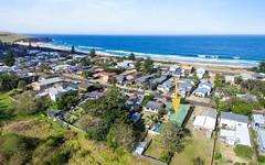 47 Renfrew Road, Gerringong NSW