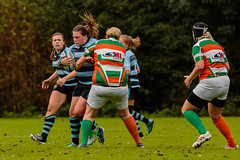 JK7D9249 (SRC Thor Gallery) Tags: 2017 sparta thor dames hookers rugby