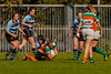 JK7D0226 (SRC Thor Gallery) Tags: 2017 sparta thor dames hookers rugby