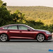 2017-Audi-A5-&-S5-13